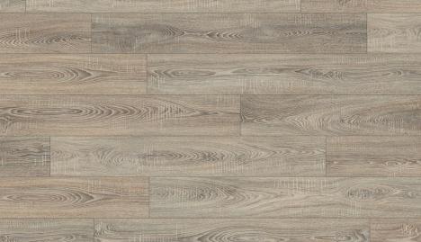 Bardolino Oak Grey Parquet