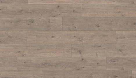Murom Oak Grey Parquet