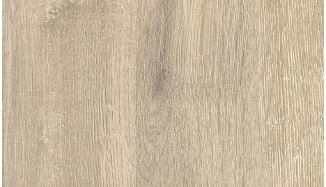 Sand Beige Whiteriver Oak