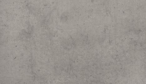 Light Grey Chicago Concrete