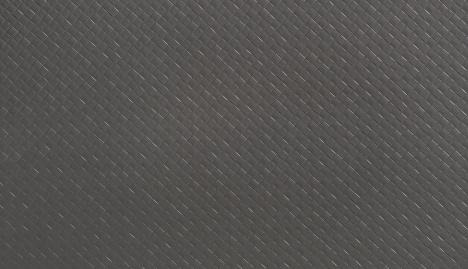 Mosaico Metallizzato