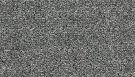 Rich Plain Dark Gray