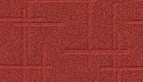 Tide Red