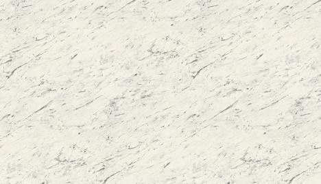 White Carrara Marble Gloss