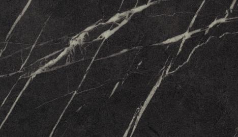 Black Pietra Grigia Gloss