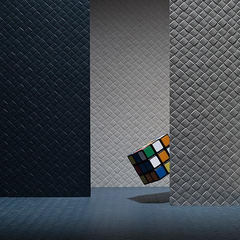 Cleaf Mosaico