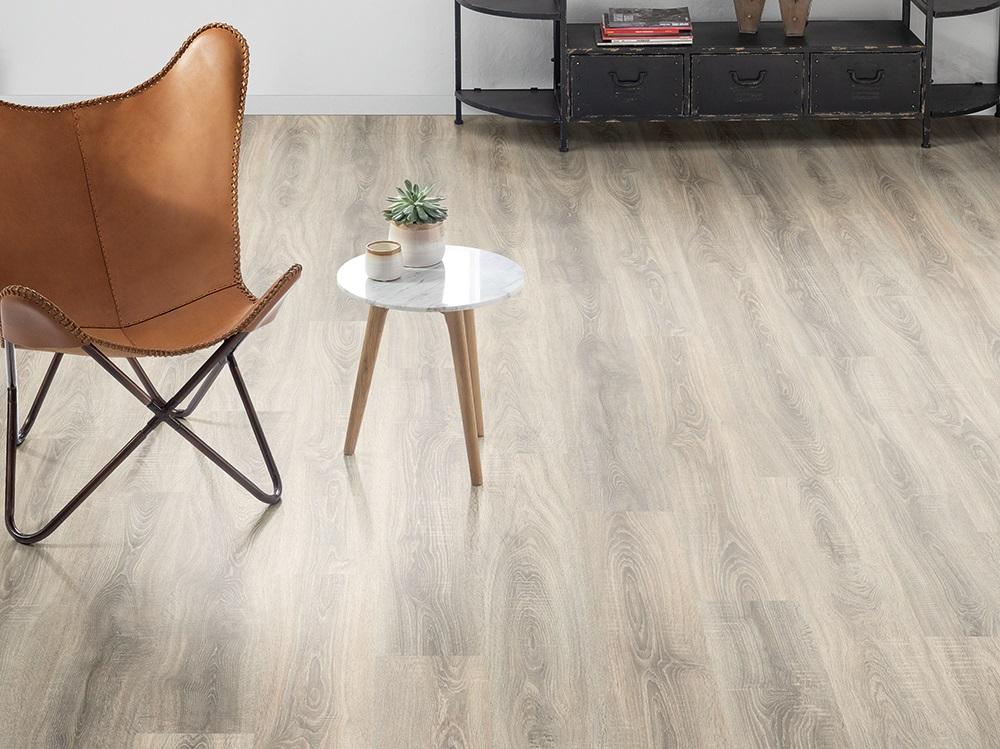 Gerflor Flooring