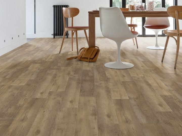 Virtuo by Gerflor