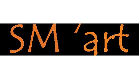 Sm'Art logo