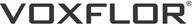 Voxfloor logo